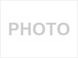 Лампа классическая светодиодная G50 LAMP 12LEDS STD E27 2700K SE (сверхтеплый белый